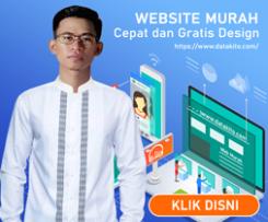 Web Data Kito
