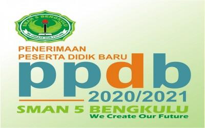 Syarat Daftar Ulang PPDB Tahun Pelajaran 2021-2022